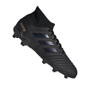 adidas-predator-19-3-fg-j-kids-schwarz-fussball-schuhe-kinder-nocken-g25794.png