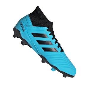 adidas-predator-19-3-fg-j-kids-tuerkis-fussball-schuhe-kinder-nocken-g25796.jpg