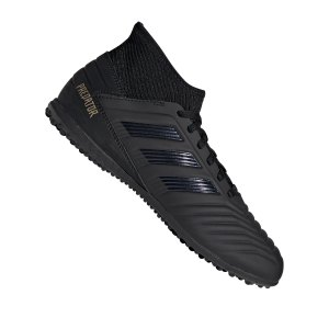 adidas-predator-19-3-tf-j-kids-schwarz-gold-fussball-schuhe-kinder-turf-g25801.png