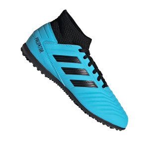 adidas-predator-19-3-tf-j-kids-tuerkis-fussball-schuhe-kinder-turf-g25803.jpg