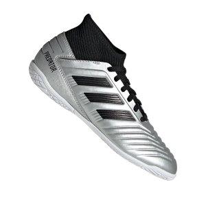 adidas-predator-19-3-in-halle-j-kids-silber-rot-fussball-schuhe-kinder-halle-g25806.jpg