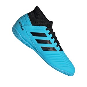 adidas-predator-19-3-in-halle-j-kids-tuerkis-fussball-schuhe-kinder-halle-g25807.png