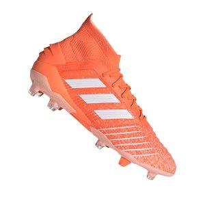 adidas-predator-19-1-fg-damen-orange-weiss-fussball-schuhe-nocken-g25820.jpg