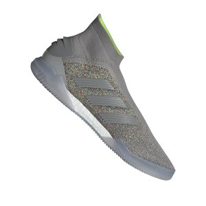 adidas-predator-19-tr-grau-gelb-fussballschuhe-freizeit-g26310.jpg