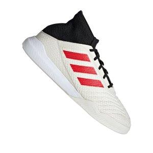adidas-predator-19-3-tr-pogba-weiss-schwarz-fussballschuhe-freizeit-g26317.jpg