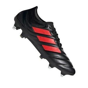 adidas-copa-19-1-sg-schwarz-silber-fussball-schuhe-stollen-g26642.png