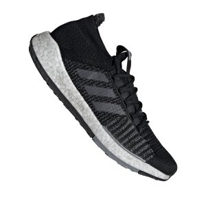 adidas-pulse-boost-hd-running-schwarz-grau-running-schuhe-neutral-g26929.jpg