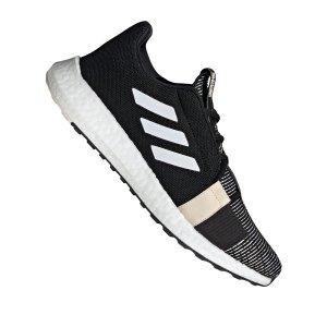 adidas-sense-boost-go-running-schwarz-weiss-running-schuhe-neutral-g26943.png