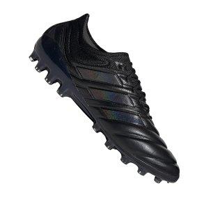 adidas-copa-19-1-ag-schwarz-fussballschuhe-kunstrasen-g26973.jpg