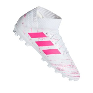 adidas-nemeziz-18-3-ag-j-kids-kinder-weiss-pink-fussballschuhe-kinder-kunstrasen-g26976.png