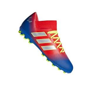 adidas-nemeziz-messi-18-3-ag-j-kids-rot-blau-fussballschuh-sport-kinder-kunstrasen-g26978.jpg