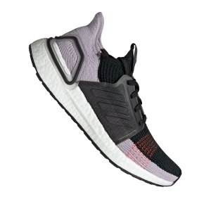 adidas-ultra-boost-19-running-damen-schwarz-rot-running-schuhe-neutral-g27489.jpg