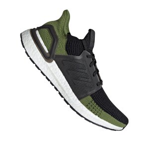 adidas-ultra-boost-19-running-schwarz-running-schuhe-neutral-g27511.jpg