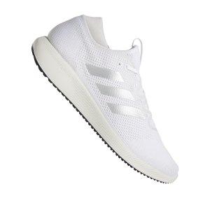 adidas-edge-flex-running-weiss-silber-running-schuhe-neutral-g28204.jpg