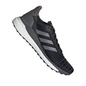 adidas-solar-glide-19-running-schwarz-running-schuhe-neutral-g28463.png