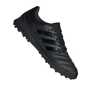 adidas-copa-20-3-tf-schwarz-grau-fussball-schuhe-turf-g28532.png