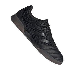 adidas-copa-20-3-in-sala-halle-schwarz-grau-fussball-schuhe-halle-g28546.jpg