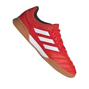 adidas-copa-20-3-in-sala-halle-rot-schwarz-fussball-schuhe-halle-g28548.jpg