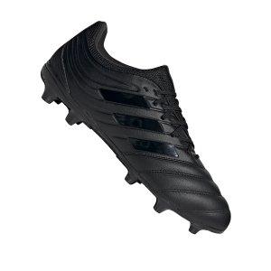 adidas-copa-20-3-fg-schwarz-grau-fussball-schuhe-nocken-g28550.png