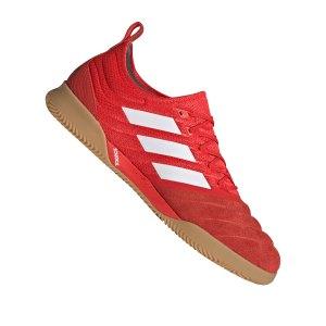 adidas-copa-20-1-in-halle-rot-schwarz-fussball-schuhe-halle-g28623.jpg