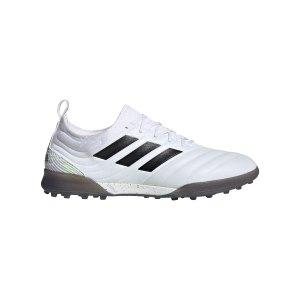 adidas-copa-20-1-tf-schwarz-rot-fussball-schuhe-turf-g28635.png