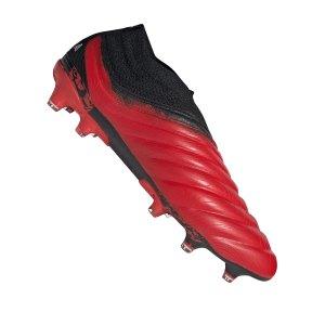 adidas-copa-20-fussball-schuhe-nocken-g28741.jpg