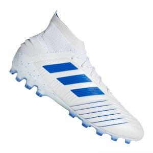 adidas-predator-19-1-ag-weiss-blau-fussballschuhe-kunstrasen-g28981.jpg