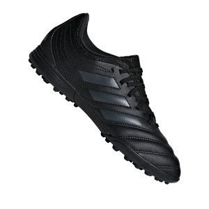 adidas-copa-19-3-tf-j-kids-kinder-schwarz-grau-fussballschuhe-kinder-turf-g28983.jpg