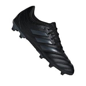 adidas-copa-19-3-fg-j-schwarz-blau-fussballschuhe-kinder-nocken-rasen-g28984.jpg
