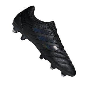adidas-copa-19-3-sg-schwarz-grau-fussballschuhe-stollen-g28985.jpg