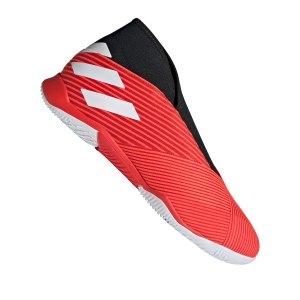 adidas-nemeziz-19-3-ll-in-halle-rot-weiss-fussball-schuhe-halle-g54685.png