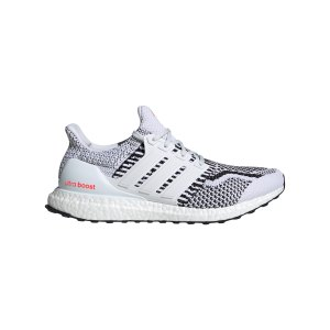 adidas-ultraboost-5-0-dna-running-weiss-schwarz-g54960-laufschuh_right_out.png