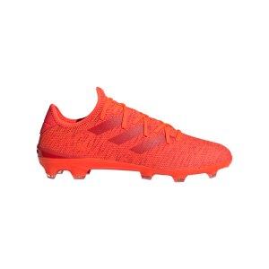 adidas-gamemode-knit-fg-rot-gruen-g57882-fussballschuh_right_out.png