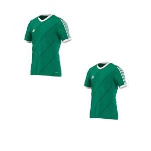 adidas-tabela-14-trikot-kurzarm-gruen-weiss-2er-set-fussball-sport-ausruestung-zubehoer-equipment-g70676.jpg