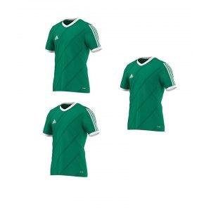 adidas-tabela-14-trikot-kurzarm-gruen-weiss-3er-set-g70676.jpg