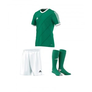 adidas-tabela-14-trikotset-gruen-weiss-football-fussball-teamsport-football-soccer-verein-g70676.png