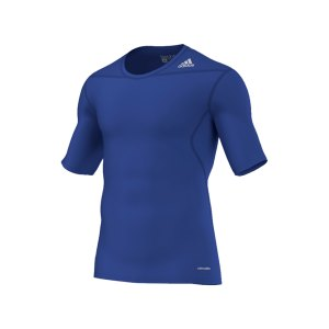 adidas-tech-fit-base-ss-shortsleeve-shirt-unterziehhemd-men-herren-maenner-blau-g90144.jpg