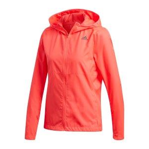 adidas-own-the-run-windbreaker-running-damen-pink-gc6866-laufbekleidung_front.png
