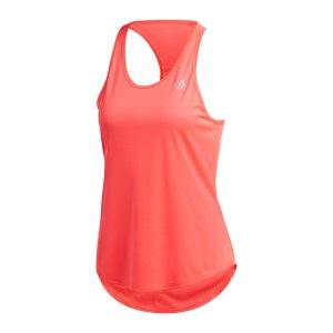 adidas-run-it-3s-tanktop-running-damen-pink-gc6888-laufbekleidung_front.png