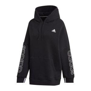 adidas-big-bos-oversized-hoody-damen-schwarz-gc6978-lifestyle_front.png