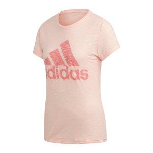 adidas-winners-t-shirt-damen-rosa-gc7002-fussballtextilien_front.png