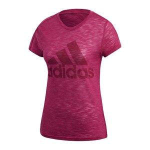 adidas-winner-t-shirt-damen-rot-gc7013-lifestyle_front.png