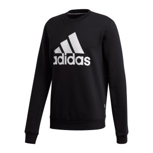 adidas-badge-of-sport-fleece-sweatshirt-schwarz-gc7336-fussballtextilien_front.png