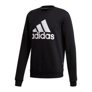 adidas-badge-of-sport-fleece-sweatshirt-schwarz-gc7336-fussballtextilien_front.png