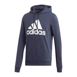 adidas-must-haves-badge-of-sport-hoody-blau-gc7342-fussballtextilien_front.png