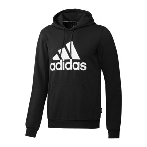 adidas-must-haves-badge-of-sport-hoody-schwarz-gc7343-fussballtextilien_front.png