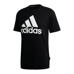 adidas-must-haves-badge-of-sport-t-shirt-schwarz-gc7346-fussballtextilien_front.png