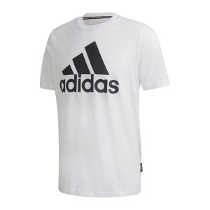 adidas-must-haves-badge-of-sport-t-shirt-weiss-gc7348-fussballtextilien_front.png