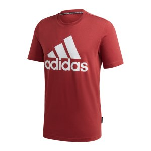 adidas-must-haves-badge-of-sport-t-shirt-rot-gc7351-fussballtextilien_front.png