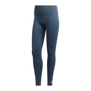 adidas-seamless-leggings-running-damen-blau-gc7636-laufbekleidung_front.png
